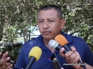 Reymundo Reyes
