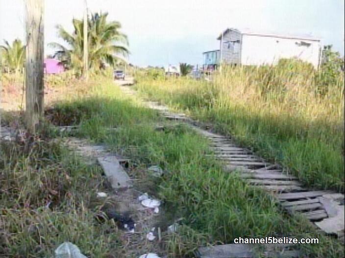 909c3758c2 A Political Battle in Belama Phase Four | Channel5Belize.com