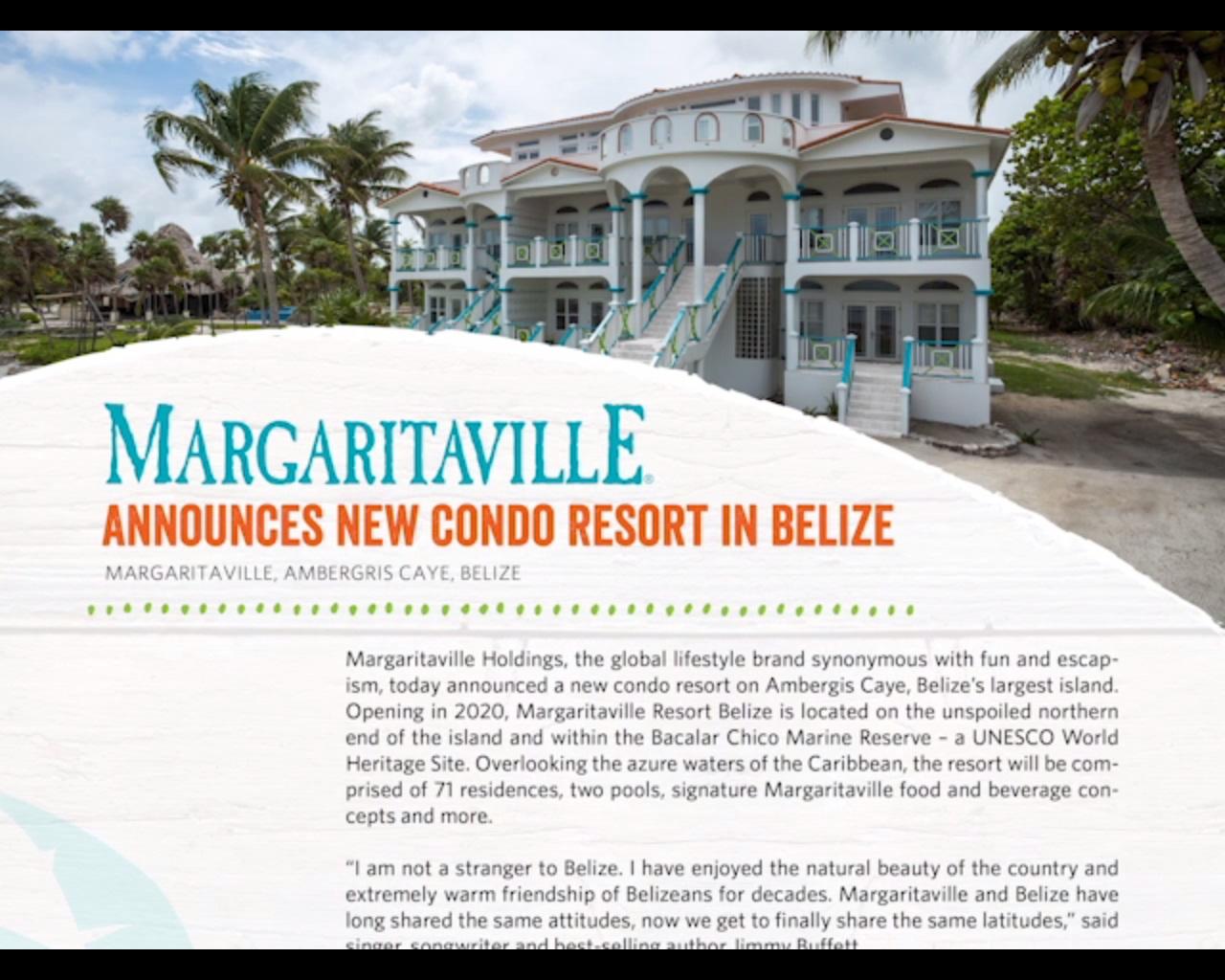 News 5 Live Stream Belize Resorts - www san-akademie de